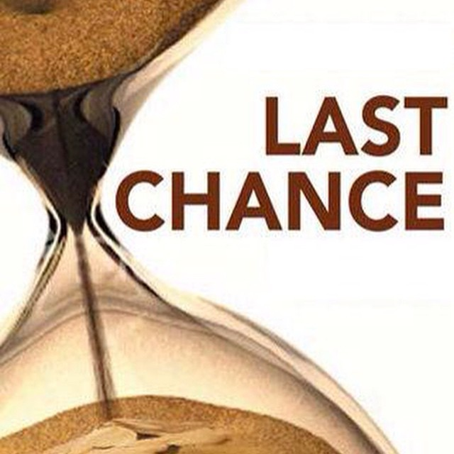 Today's the last chance to get our deal for the insider pricing of the Faith & Culture Writers Conference!  Go to: bit.ly/FCWC2015  #FaithCulture2015